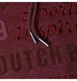 Q1905 Men's Pullover Winterswijk - Dark Red
