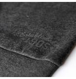 Q1905 Men's Pullover Zaandijk  -  Antracite Gray