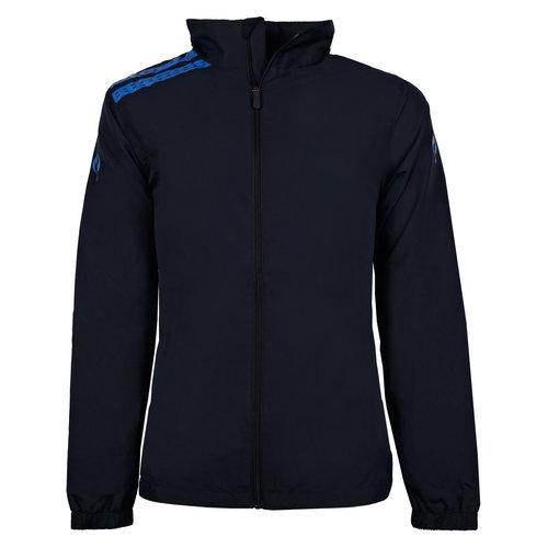 Men's Windjack Elbers Navy / Blue