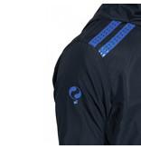 Q1905 Men's Windjack Elbers Navy / Blue