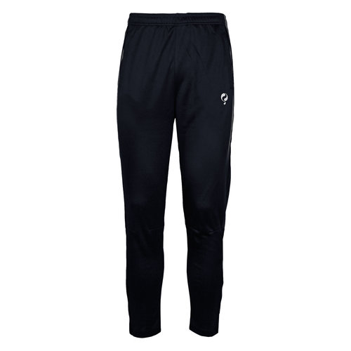 Heren Trainingsbroek Mahi Navy / Grijs / Wit