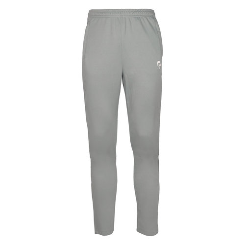Men's Trainingspant Mahi Light Grey / Grey / White