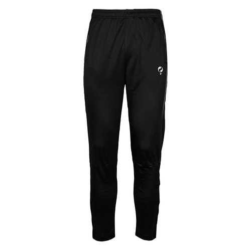 Men's Trainingspant Mahi Black / Grey / White