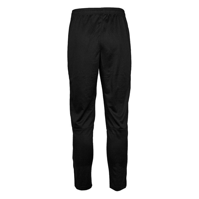 Q1905 Men's Trainingspant Mahi Black / Grey / White
