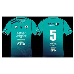 Team-wear