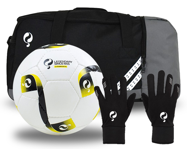 voetbalaccessoires