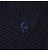 Q1905 Heren Trui Woudrichem  -  Donkerblauw