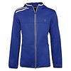 Q1905 Heren Q Club hooded jacket  -  surf the web