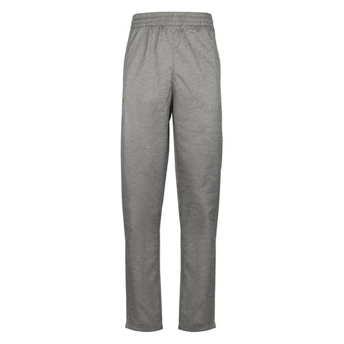 Ladies Q Club pant  -  grey melange