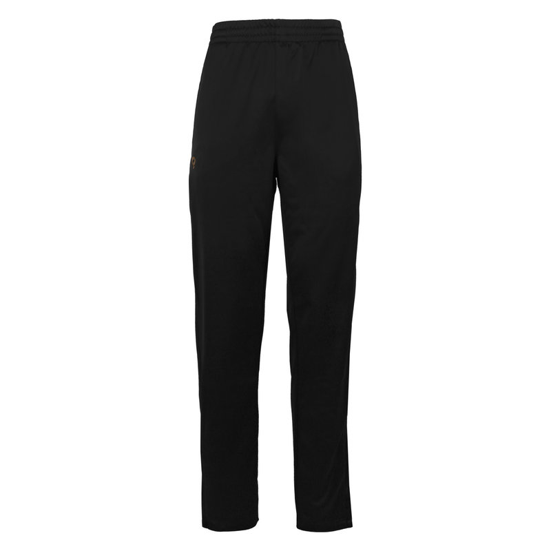 Q1905 Dames Q Club pant  -  blue graphite