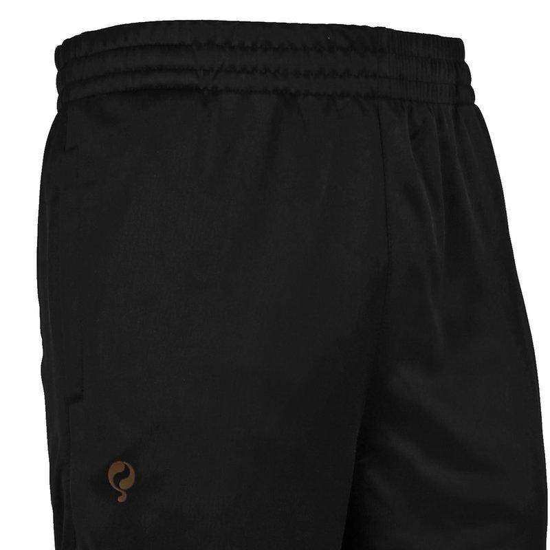 Q1905 Ladies Q Club pant  -  blue graphite