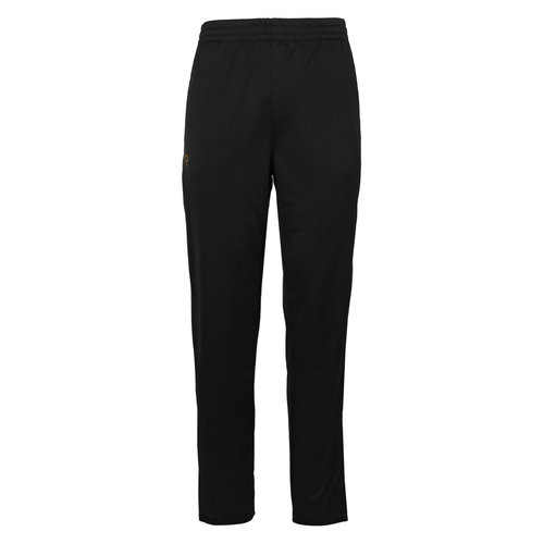 Men Q Club pant  -  blue graphite