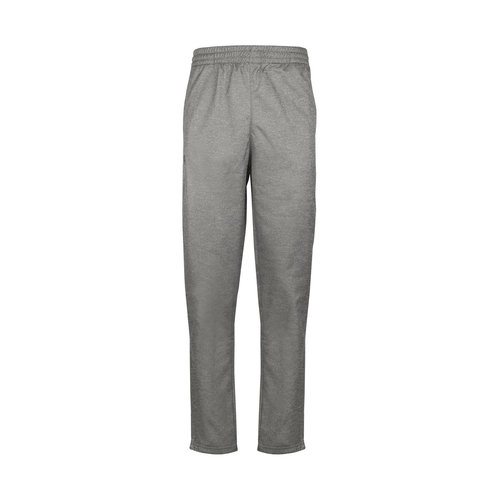 Kids Q Club pant  -  grey melange