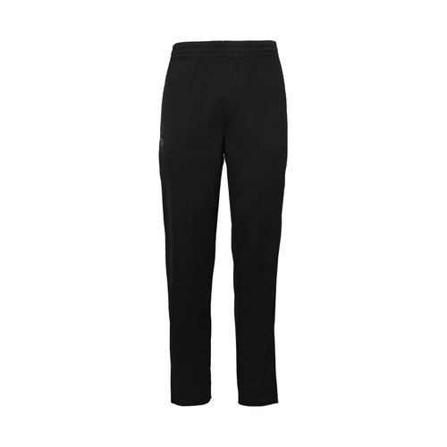 Kids Q Club pant  -  blue graphite
