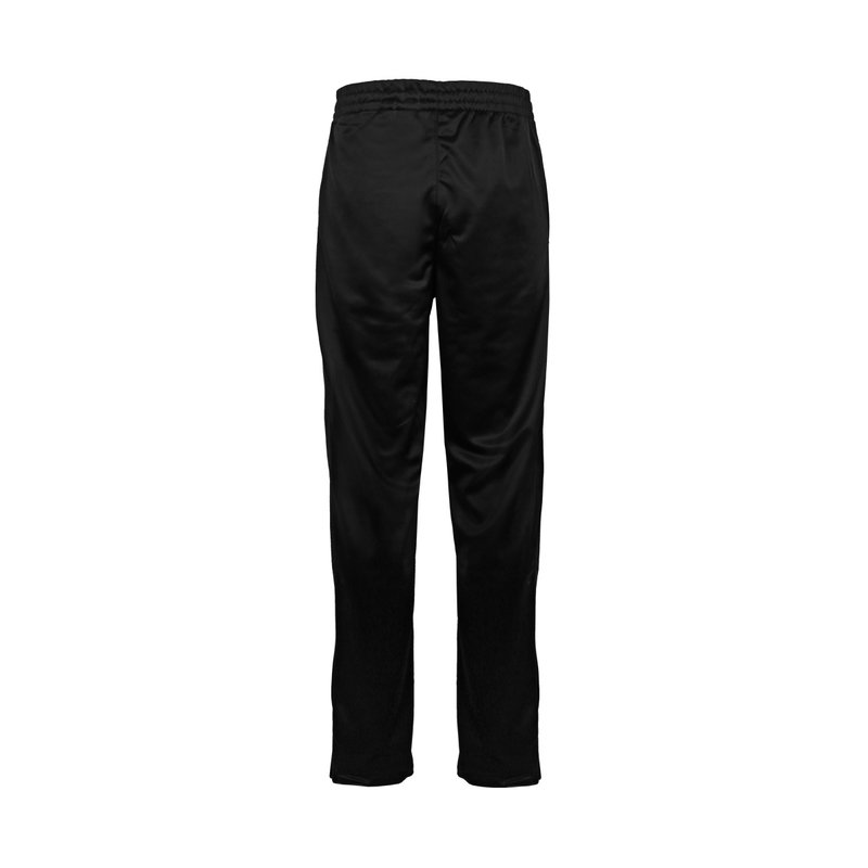 Q1905 Kids Q Club pant  -  blue graphite