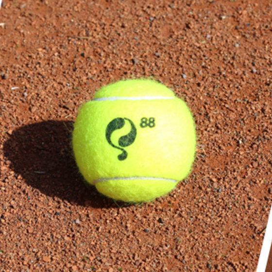 Q tennis