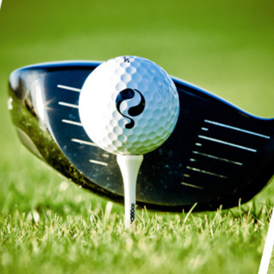 Q golf