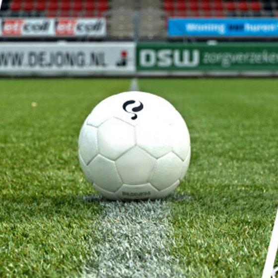 Q football
