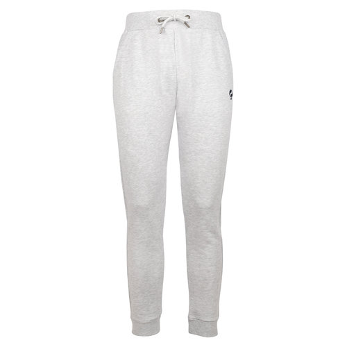 Men's Sweatpant Steenbergen  -  Light Grey