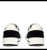 Q1905 Safety Boot Sprint Black