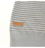 Q1905 Men's Pullover Woudrichem  -  Middle gray