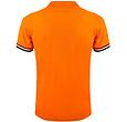 Q1905 Men's Polo Matchplay - NL Orange