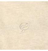 Q1905 Heren Trui Heemskerk - Licht beige