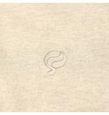 Q1905 Heren Trui Leusden - Licht beige