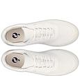 Q1905 Heren Sneaker Bussum - Wit