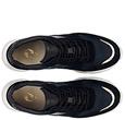 Q1905 Women's Sneaker Hillegom - Dark blue