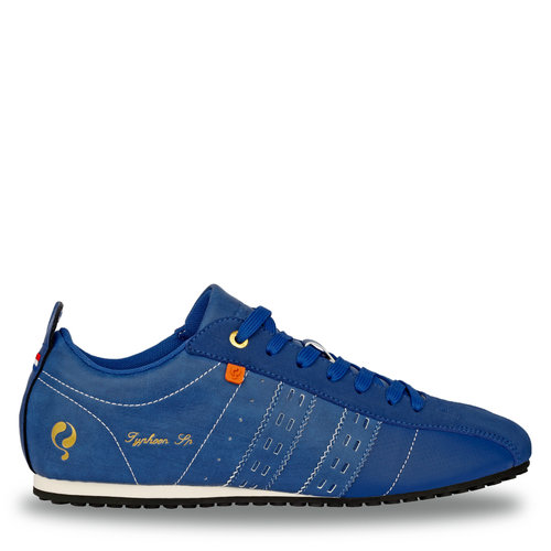 Men's Sneaker Typhoon Sp  -  Kings Blue