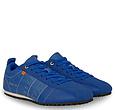 Q1905 Men's Sneaker Typhoon Sp  -  Kings Blue