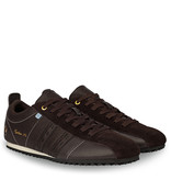Q1905 Heren Sneaker Typhoon Sp  -  Donkerbruin