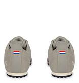 Q1905 Heren Sneaker Typhoon Sp  -  Lichtgrijs