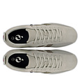 Q1905 Men's Sneaker Typhoon Sp  -  Light Grey