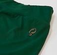 Q1905 Women's Q skirt Wenen - Evergreen