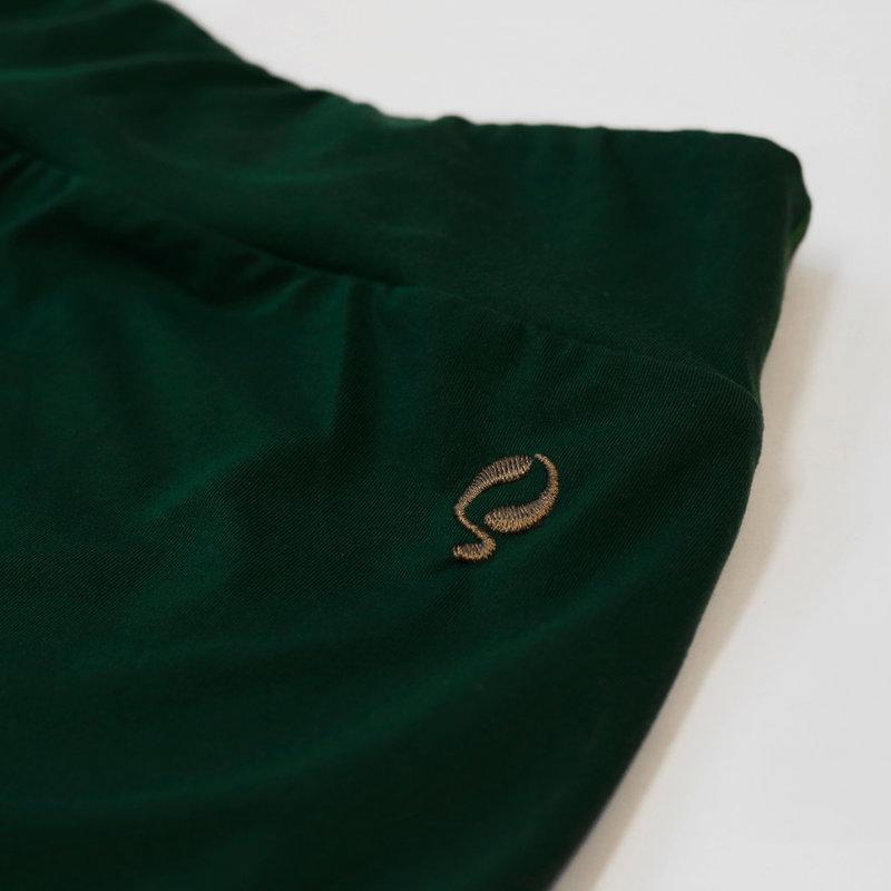 Q1905 Dames Q skirt Wenen - Pine Grove