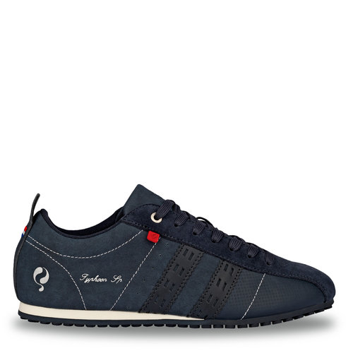 Men's Sneaker Typhoon Sp  -  Denim Blue