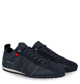 Q1905 Men's Sneaker Typhoon Sp  -  Denim Blue