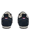 Q1905 Men's Sneaker Typhoon Sp  -  Denim Blue/White