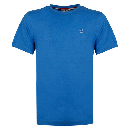 Men's T-shirt Bergen - Kings Blue