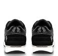 Q1905 Women's Shoe Voorschoten - Black