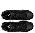 Q1905 Women's Sneaker Voorschoten - Black