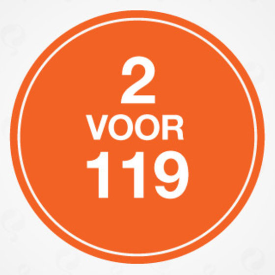 2 VOOR 119