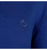 Q1905 Heren Trui Kralingen - Koningsblauw