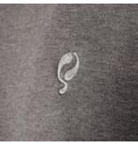 Q1905 Heren Trui Zevenaar - Asgrijs