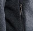 Q1905 Men's Vest Amerongen - Denim Blue