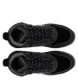 Q1905 Werkschoen Sport - Zwart/Grijs
