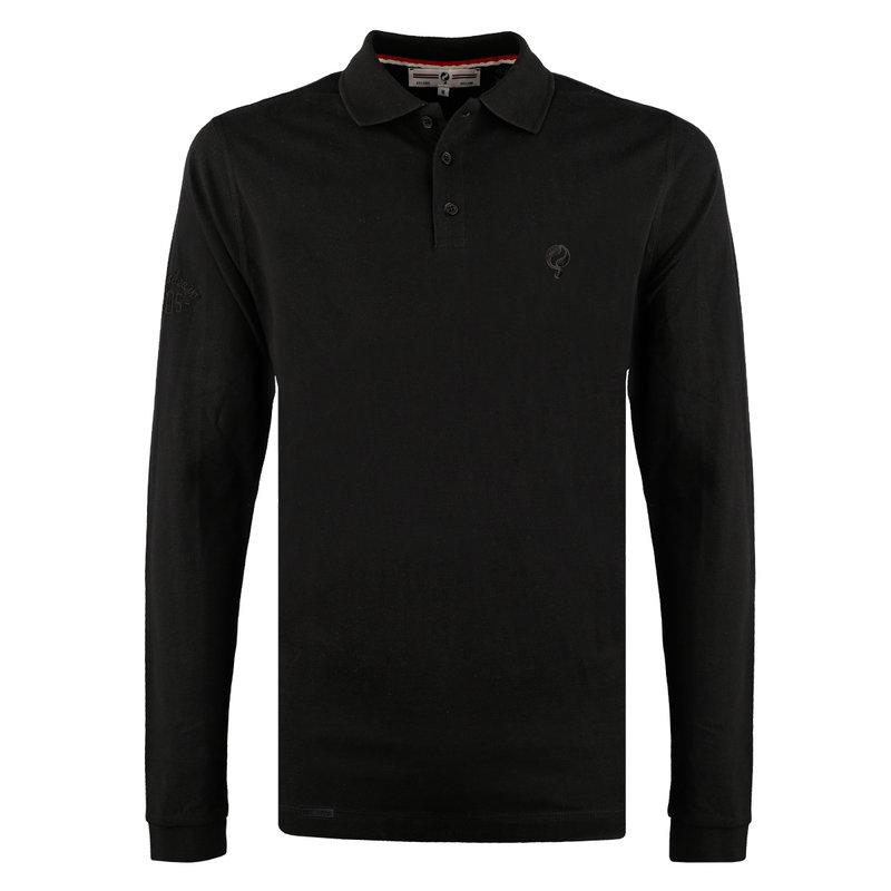 Q collection Heren Sweaters & Truien Q1905