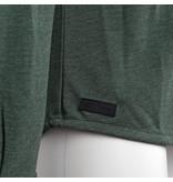 Q1905 Men's Polo Blouse Bunschoten - Forest Green